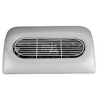Вытяжка для маникюра с тремя вентиляторами SF15-3