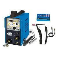 Сварочный инвертор GYS TIG IMS 131 HF