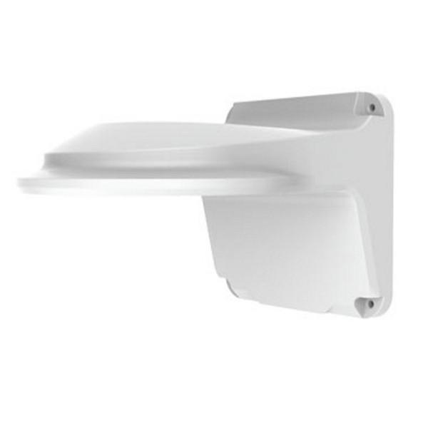 Кронштейн для крепления камеры на стену Uniview TR-WM03-D-IN