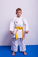 Кимоно для карате Kihon Bunkai WKF 12 oz
