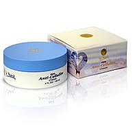 Доктор Нона Антицелюлитный крем / Anti-Cellulite Cream 4Fl oz/ 120 ml