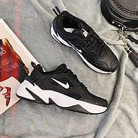 Кроссовки Женские Nike M2K Tekno (реплика) 1173 ⏩ [ 38 ], фото 1