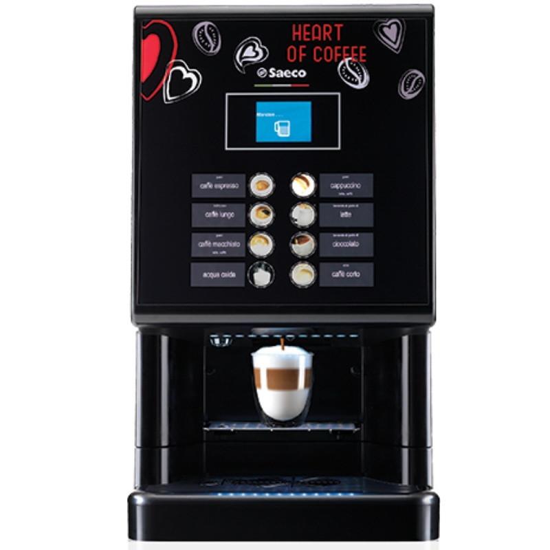 Кофемашина Saeco Phedra Evo Espresso (10004854)