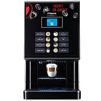Кофемашина Saeco Phedra Evo Espresso (10004854), фото 1