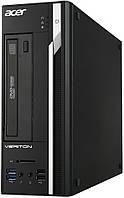 "Компьютер Acer Veriton X2632G SFF (i5-4570/8/240SSD) ""Б/У"""