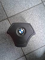 AIrbag подушка безопасности  BMW e46