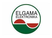 Счетчики ELGAMA-ELEKTRONIKA