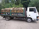 Дрова дубовые колотые., фото 6