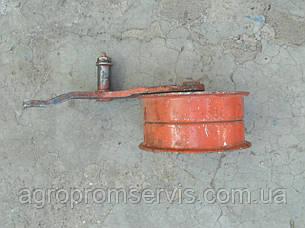 Шків натяжна Єнісей-324, фото 2