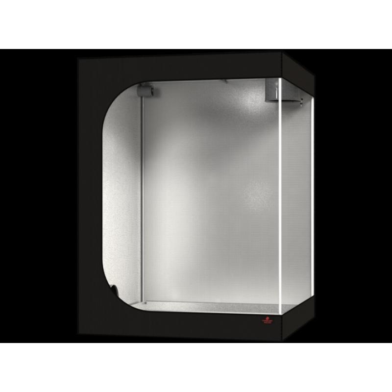 Гроубокс (Grow Box) Jardin Secret 150x150x200