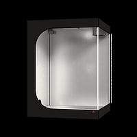 Гроубокс (Grow Box) Secret Jardin 150x150x200