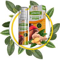 Latina Star - cпрей для увеличения ягодиц