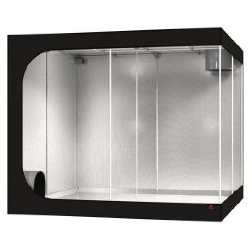 Гроубокс (Grow Box) Secret Jardin 240x240x200