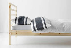 Кровати для детей 8-12 лет