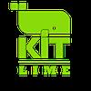 TM KIT