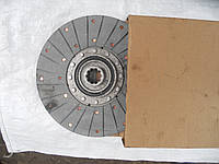 Диск сцепления ЮМЗ-6 (на шариках) 45-1604040-А4