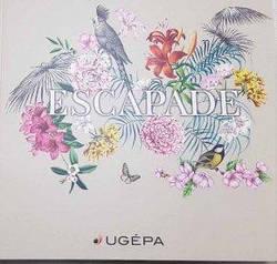 ESCAPADE Ugepa обои для стен Франция