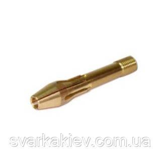 Електродотримач D 4,8 (779.6048)