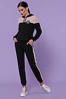 Женский спортивный костюм из тринитки, фото 1