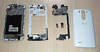 Телефон LG Optimus G3s D724 на запчасти или восстановление