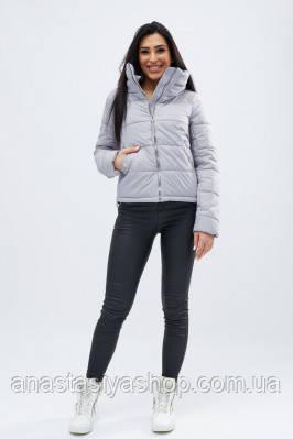 Куртка LS-8776-34