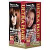 Комплекс для Роста Оздоровления Волос для Женщин Natures Plus Women's Ultra Hair (60 таблеток)