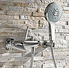 Змішувач для ванни Grohe Eurodisc Joy одноважільний 🇩🇪, фото 2