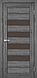 Korfad, PIANO DELUXE, PND-03, фото 8