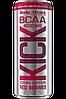 BCAA аминокислоты Body attack BCAA KICK (330 мл)