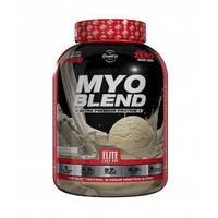 Купити протеїни Elite Labs USA MyoBlend (2000 р)