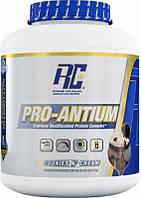 Протеин Ronnie Coleman Pro Antium (2270 г)