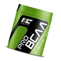 BCAA аминокислоты MuscleCare BCAA Pro (350 г)