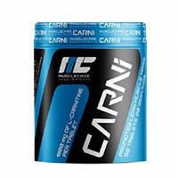 Л-карнитин MuscleCare Carni 1000 мг (90 таб)