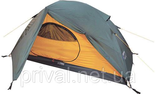 Палатка TerraIncognita Adria 2 Alu