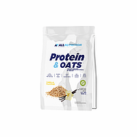 Протеин All Nutrition Protein Oats (1000 г)