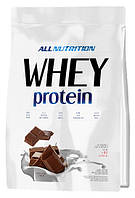 Протеин All Nutrition Whey Protein (2200 г)