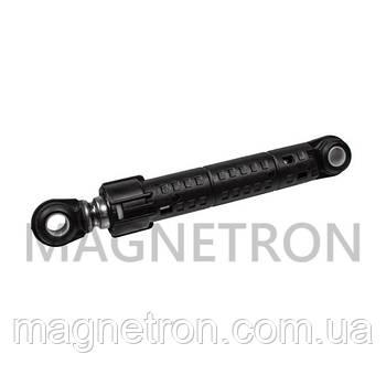 Амортизатор бака для стиральных машин 80N Electrolux 132255301