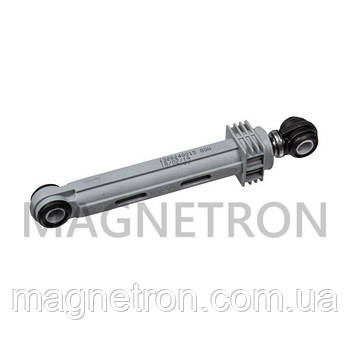 Амортизатор бака для стиральных машин Electrolux 80N 1326240015