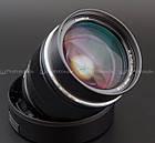 Olympus M.Zuiko Digital ED 75mm f/1.8, фото 5