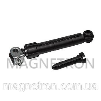Амортизатор бака + крепление для стиральных машин Indesit 100N C00140744
