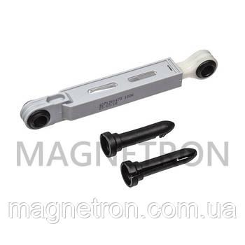 Амортизатор бака + крепление для стиральных машин Electrolux 100N 4071361473