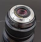 Olympus M.Zuiko Digital ED 7-14mm f/2.8 PRO, фото 6