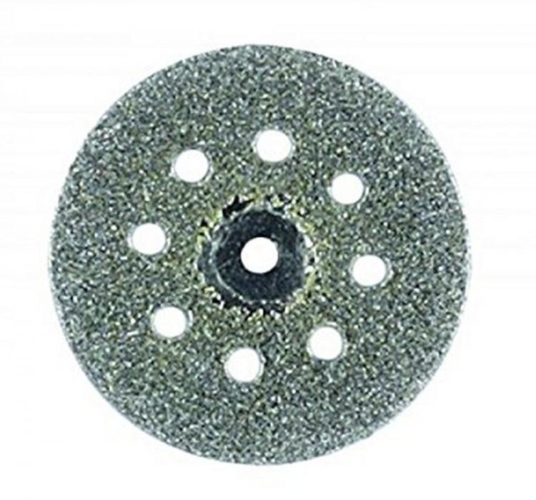 Диск алмазный для PROXXON MICRO Cutter MIC (28654)