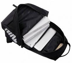 Мужской рюкзак с отделом для ноутбука 15.6 (1012666612), фото 2