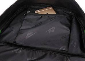 Мужской рюкзак с отделом для ноутбука 15.6 (1012666612), фото 3