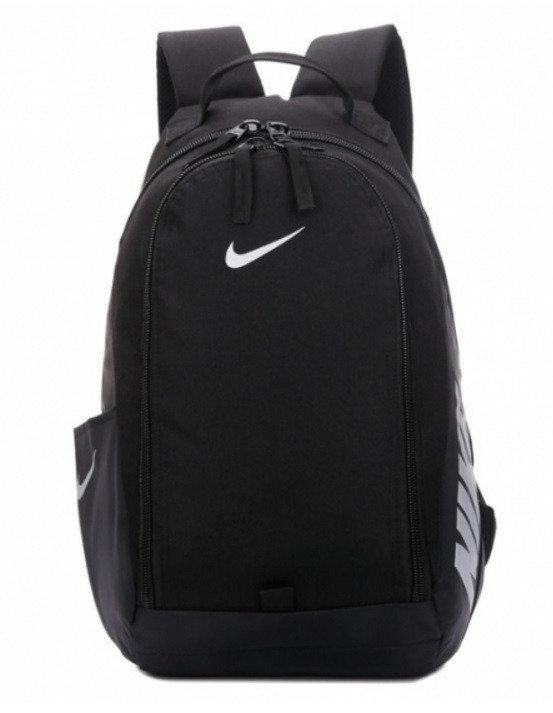 Мужской рюкзак с отделом для ноутбука 15.6 (1012666612)