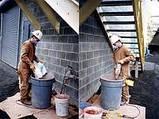 Заводський цемент в оригінальному мішку (Кривий Ріг) ПЦ II/ Б-Ш-400( 25кг), фото 6