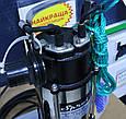 Дренажно-фекальный насос SPRUT V750F(4823072201122), фото 4