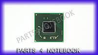 Микросхема INTEL BD82B75 SLJ85 северный мост для ноутбука
