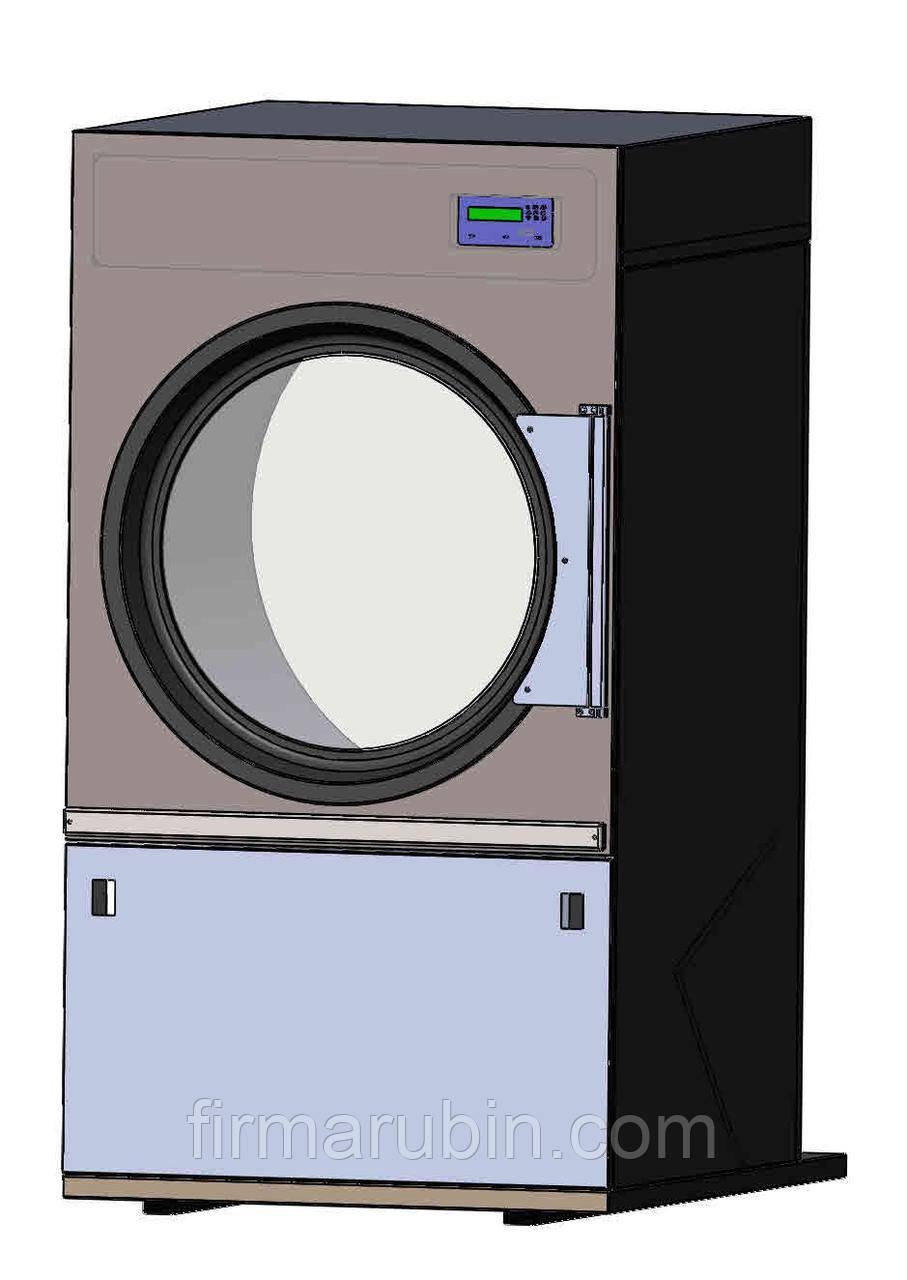 Машина сушильная промышленная МСБ301